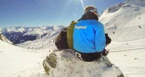 Thinggaard skirejser Thinggaard   Forside  skiferie