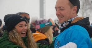 skirejser thinggaard Thinggaard   Forside  skiferie